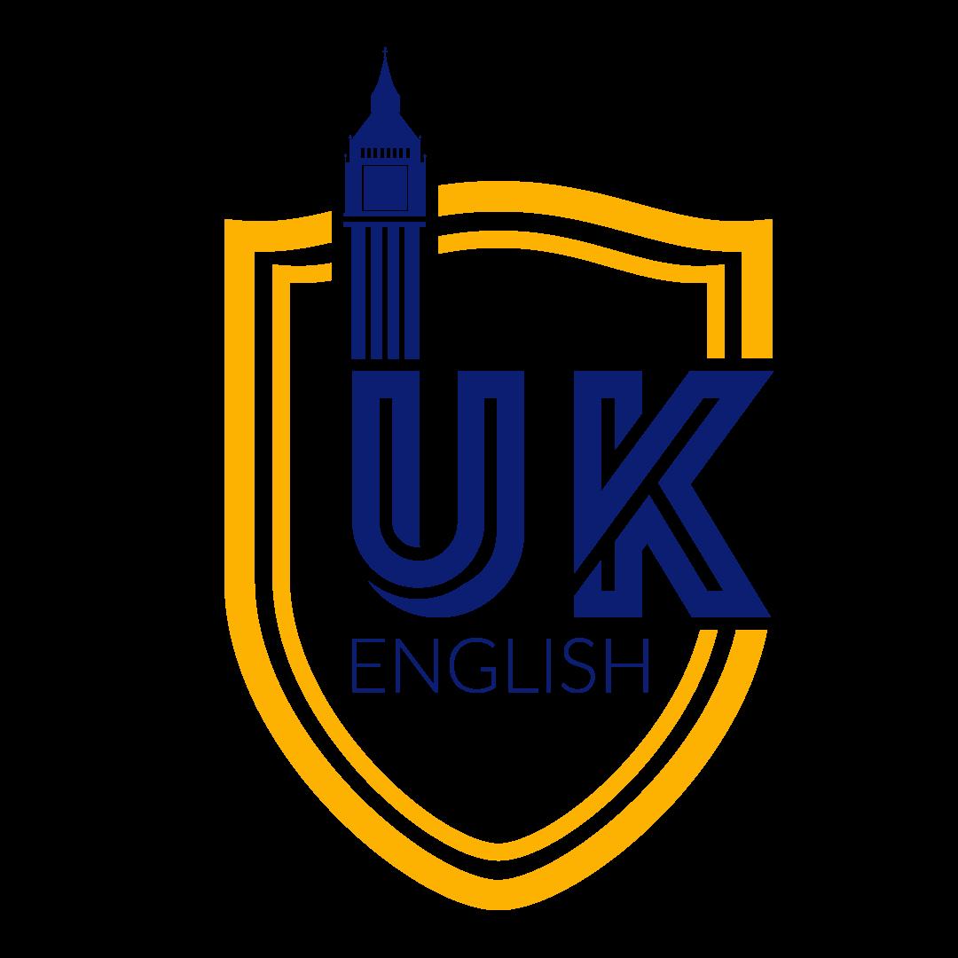 UK English - Anh ngữ Vương quốc Anh
